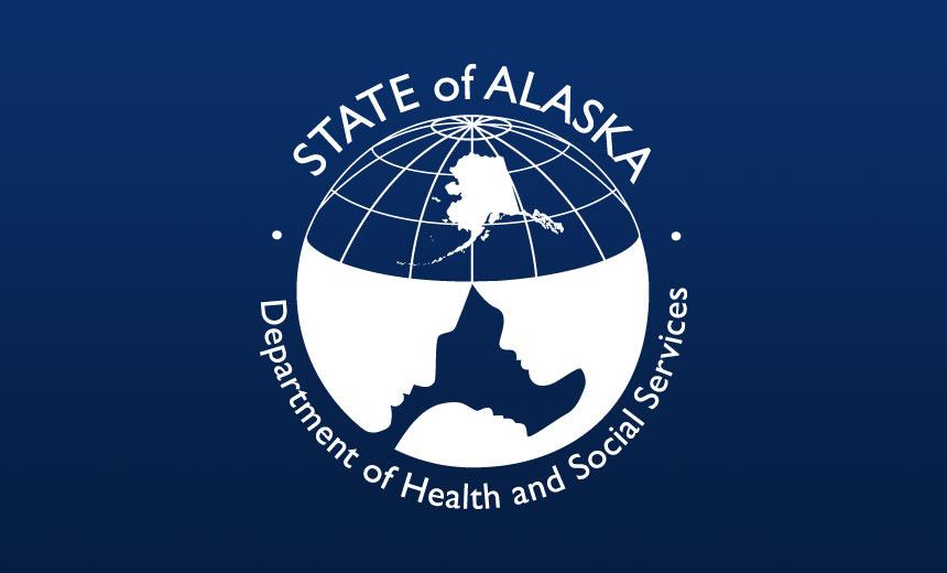 Αλάσκα