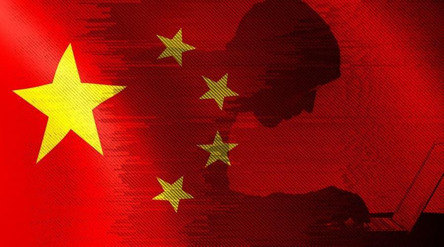 Κινέζοι hackers IT εταιρείες MysterySnail