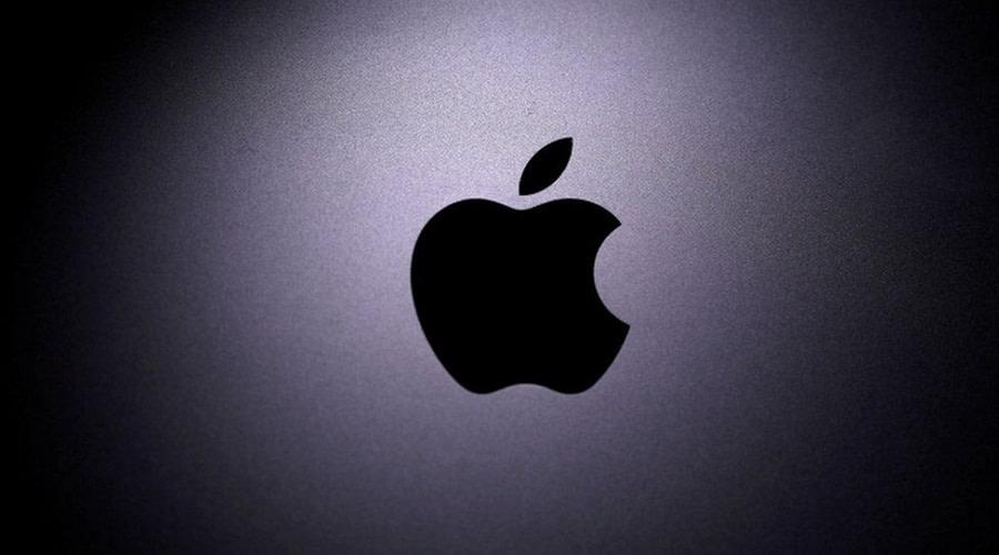 Apple zero-day iOS 15.0.2