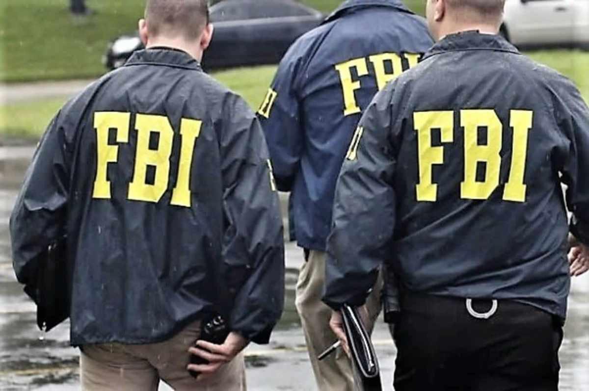 FBI - hacking ομάδες