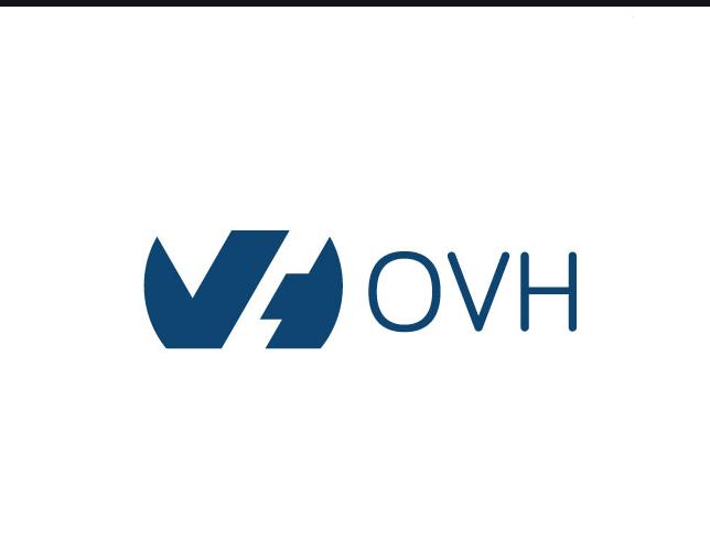 OVH down: Πρόβλημα σύνδεσης για εκατομμύρια ιστοσελίδες παγκοσμίως!