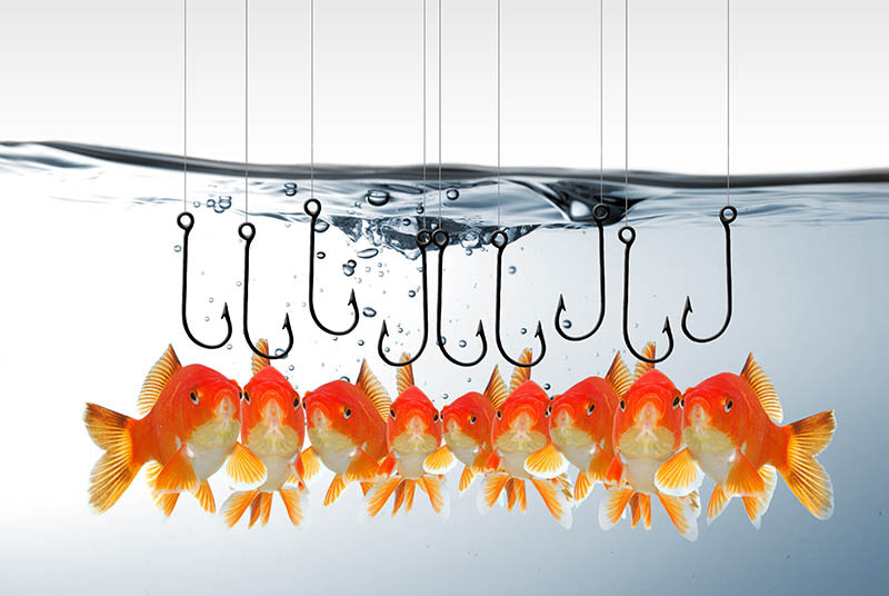 phishing-as-a-service