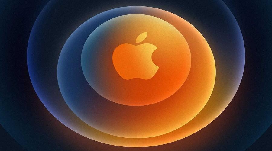 Gurman Apple