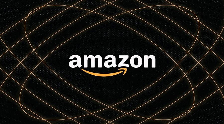 Amazon υπαλλήλους κάνναβης