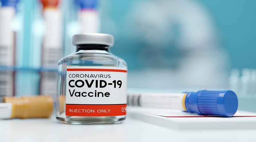 υποχρεωτικό εμβολιασμό COVID-19 Τέξας