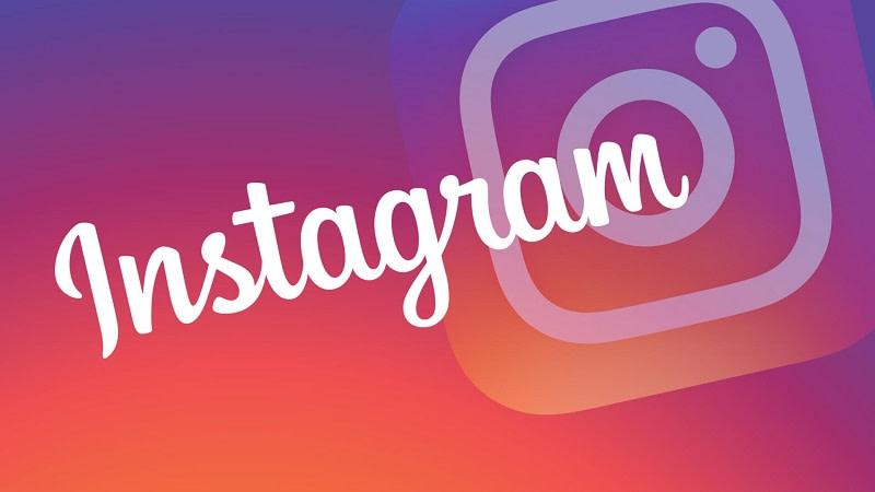 Instagram Video βίντεο