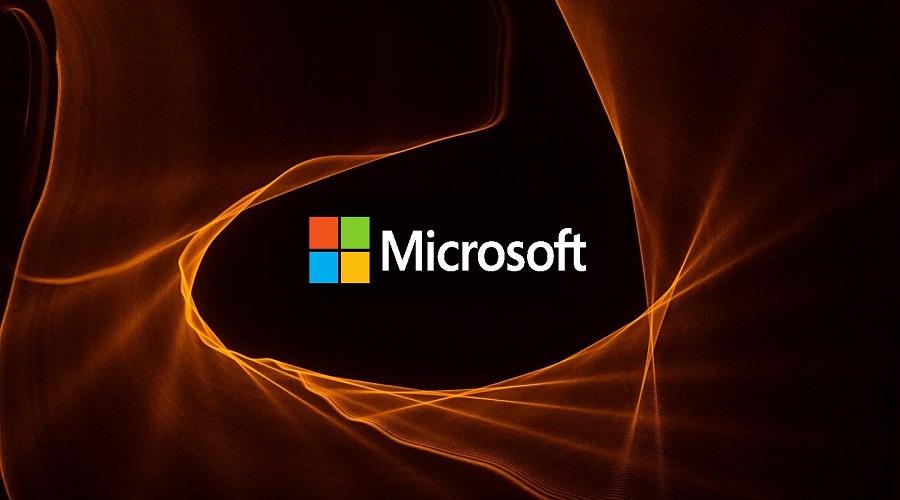 Windows MSHTML zero-day exploits