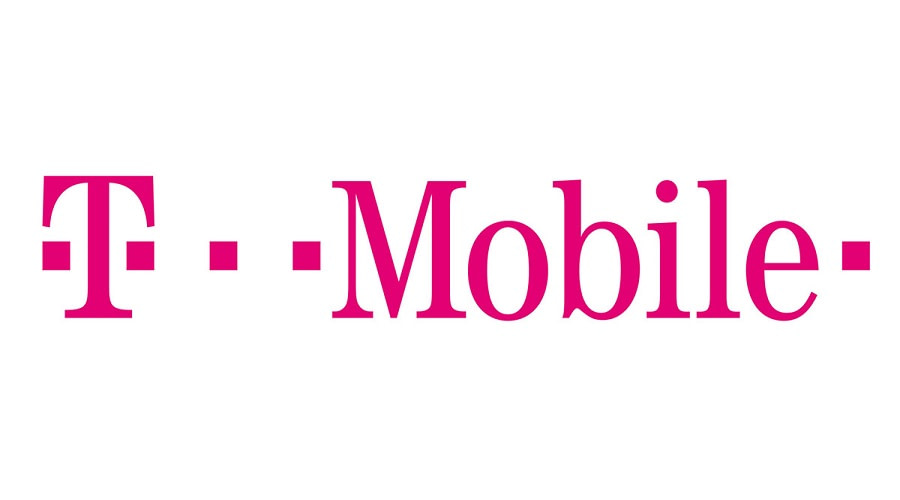 T-Mobile hacked