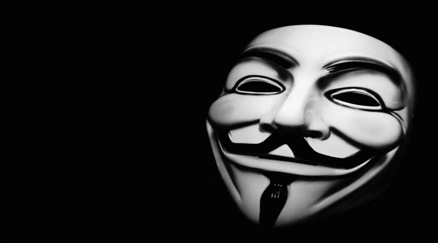 Epik Anonymous
