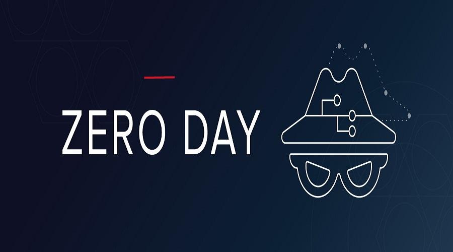 Windows zero-day Κινέζοι hackers
