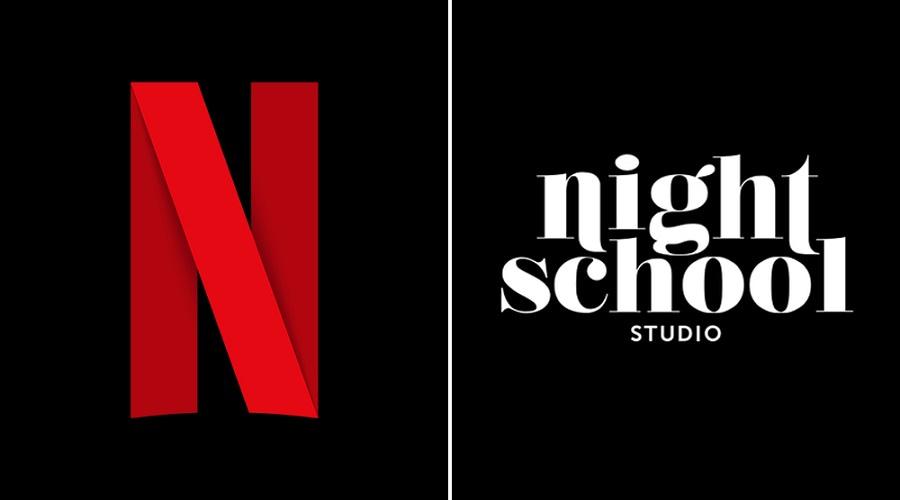 Netflix game studio Night School Studio