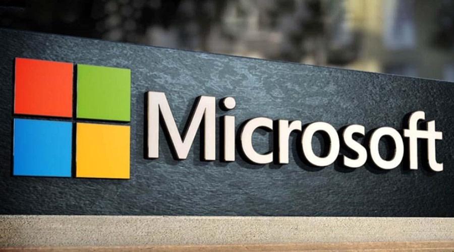 Microsoft updates Windows 10 KB5006670 & KB5006667