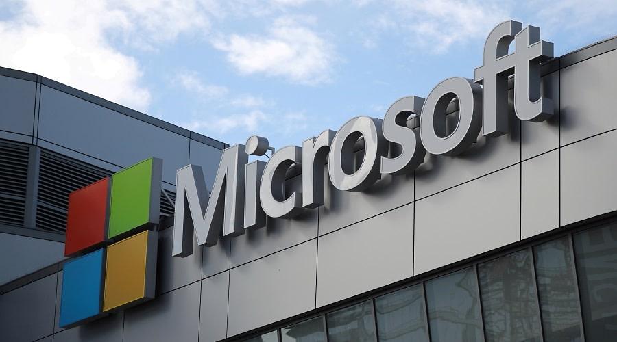 microsoft- windows 10 - s mode