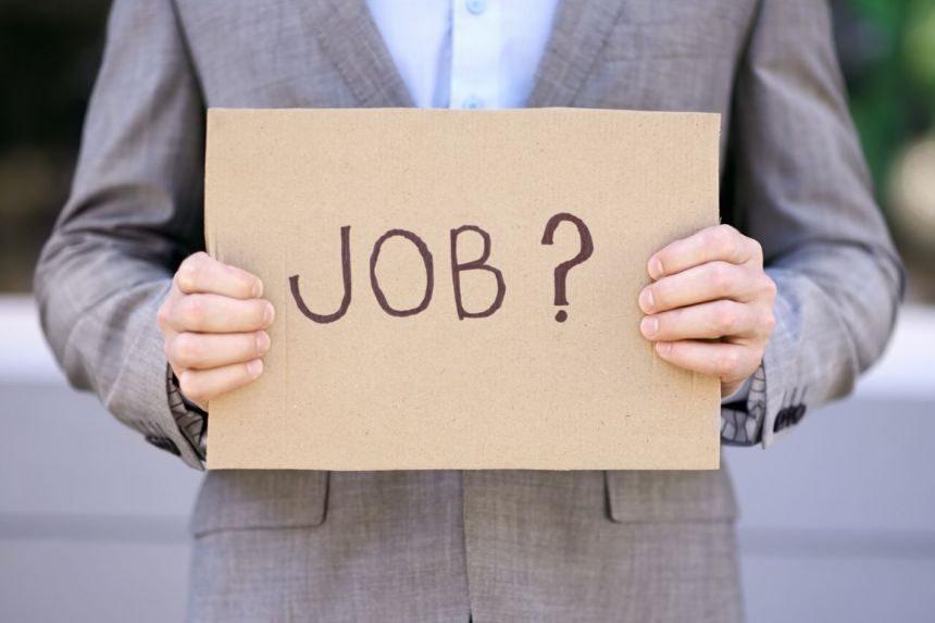 10 κορυφαίες θέσεις εργασίας στον τομέα της τεχνολογίας για το 2022 tech jobs 2022