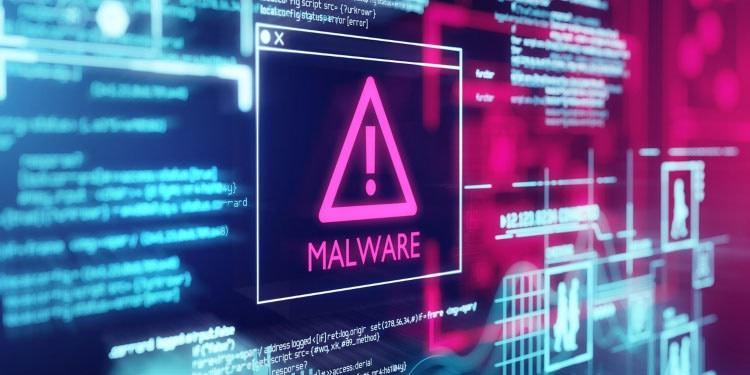 BazarCal - ransomware