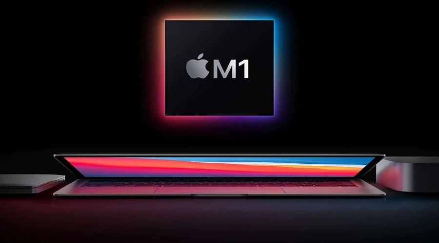 M1X MacBook Pros Apple