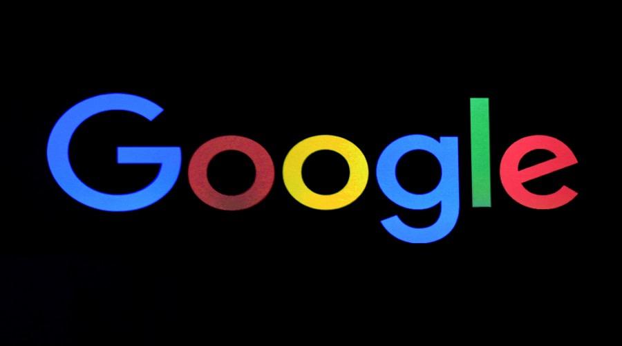 Google κανόνες
