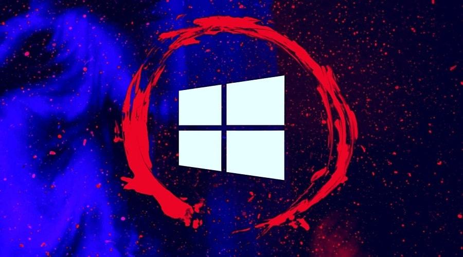 Windows 11 Installer