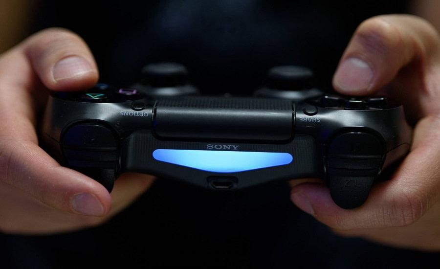 Video Games consoles: Οι δημοφιλέστερες κονσόλες όλων των εποχών