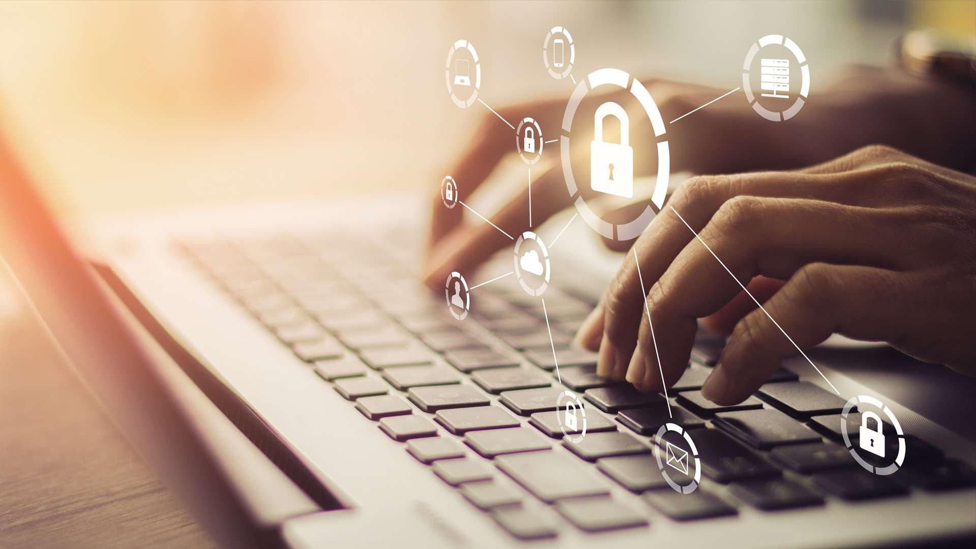 Email Confidential - εμπιστευτικές πληροφορίες