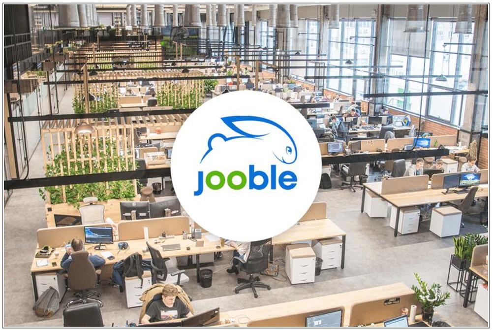 Η αναζήτηση εργασίας άκομη πιο εύκολη με την πλατφόρμα Jooble